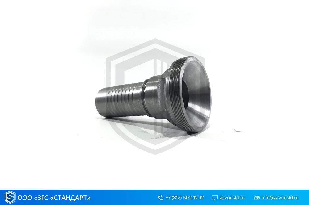 продукция по чертежам нестандартная сталь aisi316 aisi304 aisi321