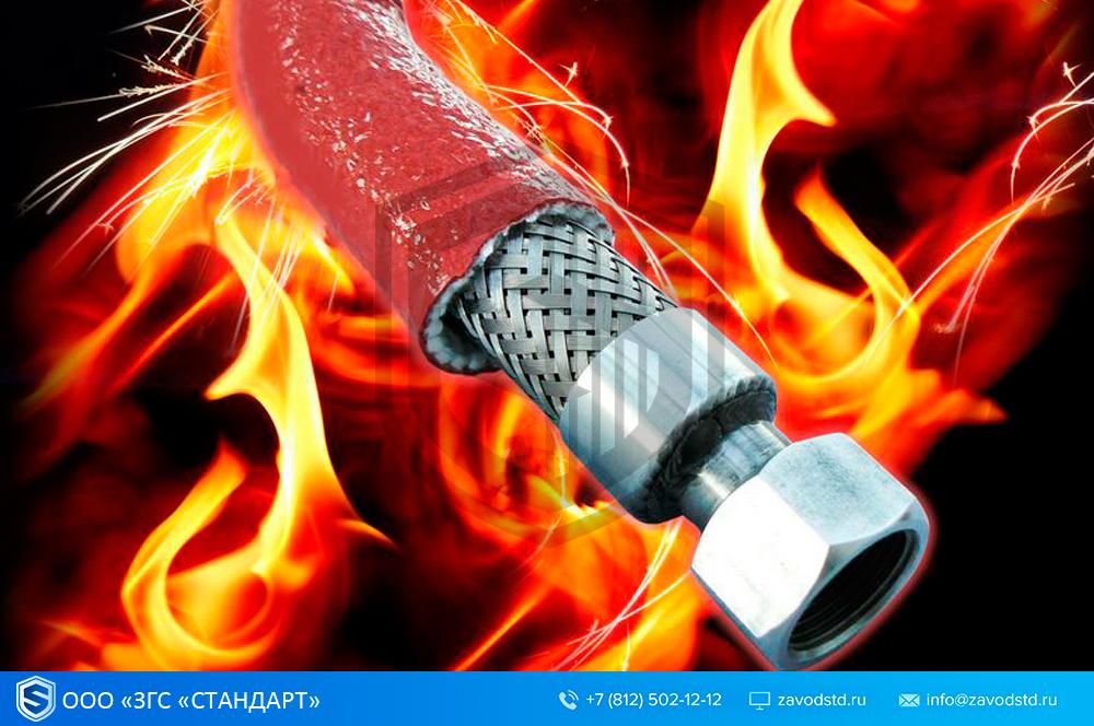 МРВД в термозащите, термозащищенный рукав, металлорукав термозащищенный, металлорукав в термозащите, металлорукав, металлорукав высокого давления, гибкий металлорукав, герметичный металлорукав, гибкое соединение, рукава металлические, ЗГС стандарт МРСТ, гибкий металлический рукав, рукав гибкий металлический, бронерукав металлический, металлорукав гибкий, металлорукав нержавеющий, металлорукав гофрированный, металлорукав ГОСТ, производство металлорукавов, нержавеющий металлорукав, металлорукав герметичный