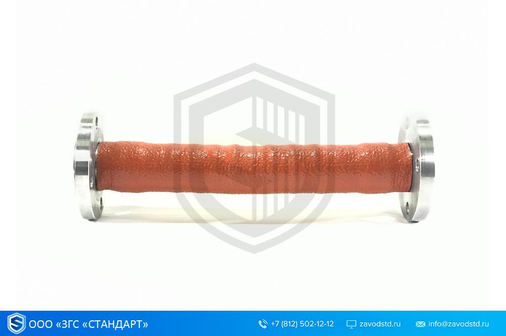 МРВД в термозащите, термозащищенный рукав, металлорукав термозащищенный, металлорукав в термозащите, металлорукав, металлорукав высокого давления, гибкий металлорукав, герметичный металлорукав, гибкое соединение, рукава металлические, ЗГС стандарт МРСТ, гибкий металлический рукав, рукав гибкий металлический, бронерукав металлический, металлорукав гибкий, металлорукав нержавеющий, металлорукав гофрированный, металлорукав ГОСТ, производство металлорукавов, нержавеющий металлорукав, металлорукав герметичный, металлорукав 4657а, 4657а